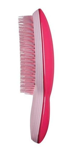 Escova Tangle Teezer The Ultimate