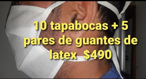 Tapa Boca