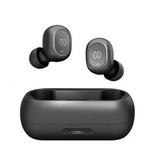 Auriculares Soundpeats Bluetooth Sin Cable 15 Horas Truefree