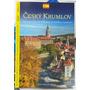 Livro Cesky Krumlov Nc