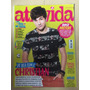 Revista Atrevida 268 Christian Figueiredo Rafa Vitti Z235