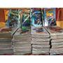 Coleção Completa Dc Novos 52 (batman, Lv, Lj E Superman).
