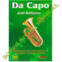 Método Da Capo Tuba Em Si Bemol Joel Barbosa