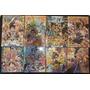 Mangá One Piece Diversos Volumes Novos E Lacrado Panini