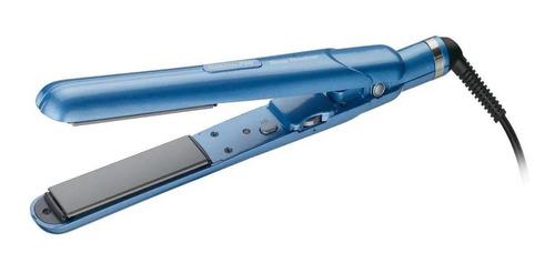 Planchita De Pelo Babylisspro Nano Titanium 9555 240v