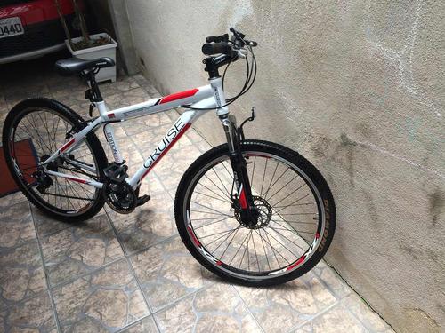 Bike Cruser Se