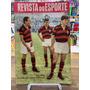 Revista Do Esporte 259 Fevereiro 1964