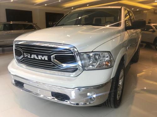 Ram 1500 -