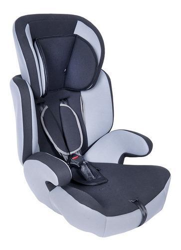Cadeira Cadeirinha Para Carro Infantil Bebe Até 36kg