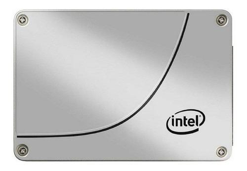 Disco Sólido Interno Intel D3-s4510 Series Ssdsc2kb960g801 960gb