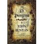 O Peregrino Livro Completo John Bunyan Original Mundo