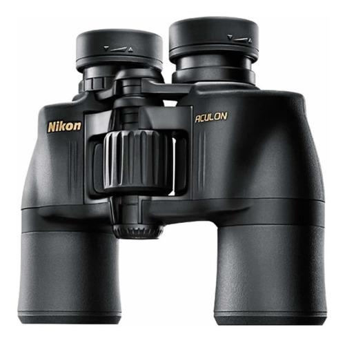 Binóculos Nikon Aculon 8x42 *novo *pronta Entrega