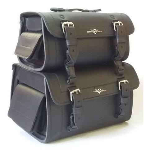 Mala/bolsa Viagem 75 Litros V2 Custom C/ Ou S/ Enfeite