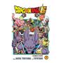 Dragon Ball Super Vol. 7