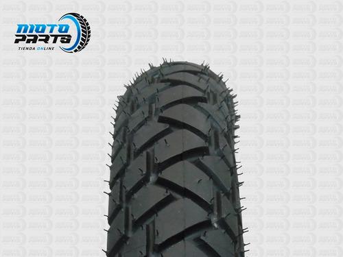 Llanta Rinaldi Motocicleta R17 275-17 Tt R34