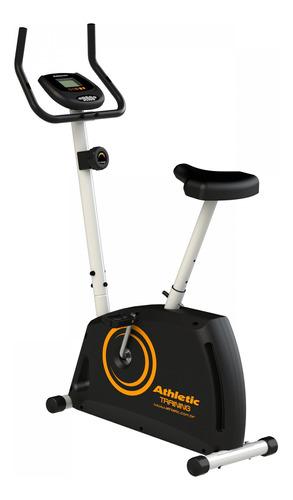 Bicicleta Ergométrica Athletic Training