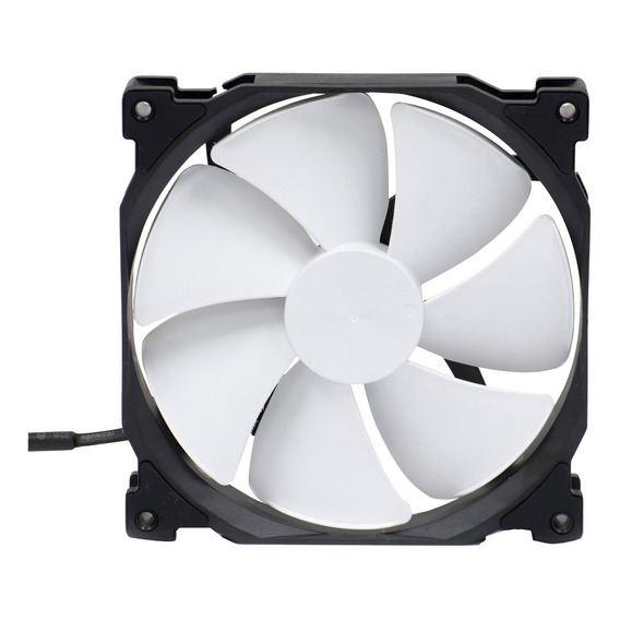Fan Cooler Phanteks 140mm, Pwm, High Static Pressure Radiato