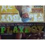 Coleção De Revistas Pleyboy