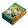 Culturama Livro Box De Hq Disney Edição 22 Com 5 Quadrinhos