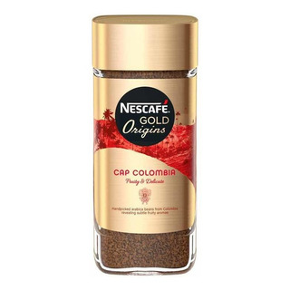 2 Nescafe Gold Colombia O Alta Rica Lleva 2 Envio Gratis!