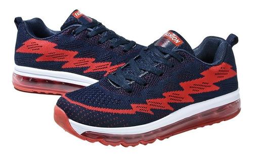 Homens Mulheres Sapatos Desportivos 833 Unisex Sapatos Casua
