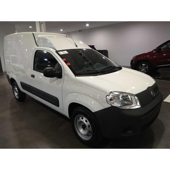 Fiat Fiorino 1.4 Top