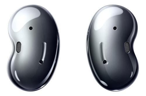 Audífonos In-ear Inalámbricos Samsung Galaxy Buds Live Mystic Black