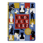 Livro Vamos Jogar Xadrez Com Tabuleiro E Conjunto De Peças