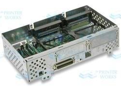 Formater Laser 4240/4250/4350 (q3652-69005) Original