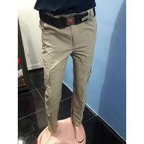Busca Pantalones Tacticos A La Venta En Mexico Ocompra Com Mexico