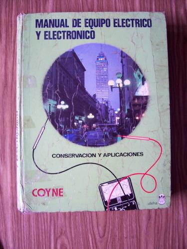 Electricidad Y Electrónica-ilust-circ. De Tubos Transistores
