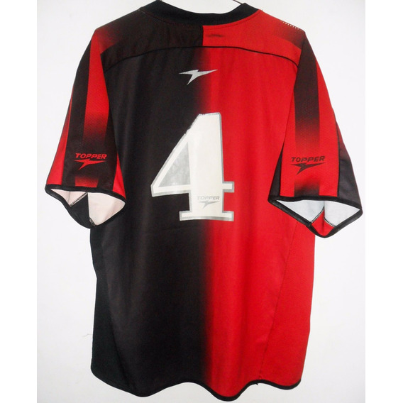 Camiseta Topper De Newells #4
