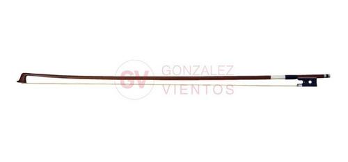 Arco Stradella Mvb2144 Para Violin 4/4