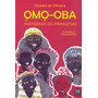 Omo oba: Historias De Princesas