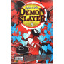 Demon Slayer 4 Panini 04 Bonellihq Cx255 A21