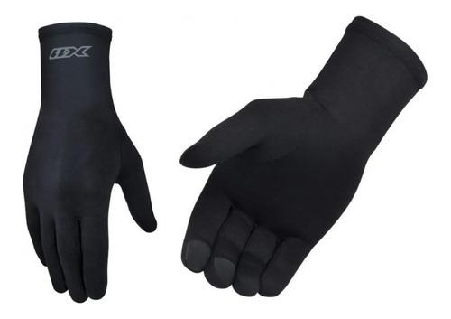 Luva X11 Thermic Segunda Pele Térmica Moto Motociclista Frio