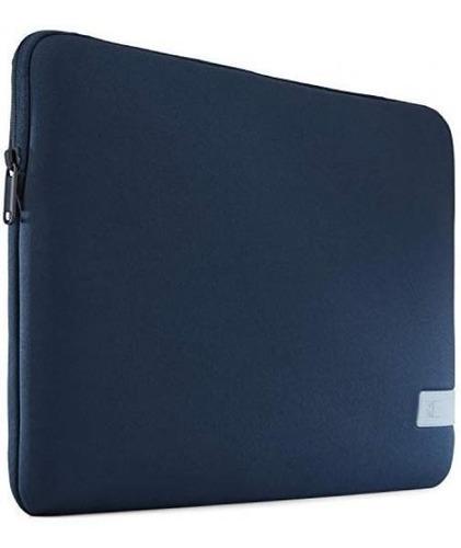 Sleeve Case Logic Reflect P/ Laptop 14 (refpc114)