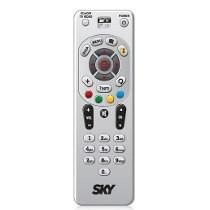 Controle Remoto Sky Novo Original