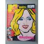 Revista Mtv Música Television 4, Madonna R914