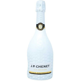 Champagne Frances Jp Chenet Varios Sabores Envio Grati Caba