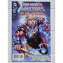 Hq He man And The Masters Of The Universe Nº 4 Pop Mhan 2013