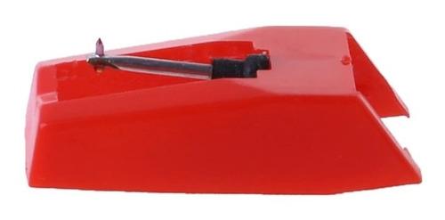 Agulha Toca Disco Philips As125 As205 As325 As405 As425 9400