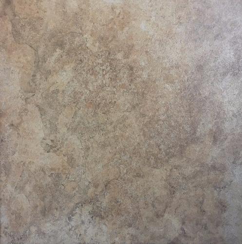 Ceramica Cortines 40x40 Cordillera Cobre 1era
