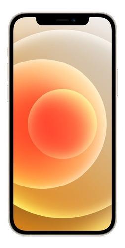iPhone 12 128 Gb Branco Apple