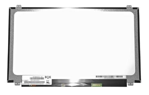Pantalla Notebook 15.6 Led Slim 30pin Acer, Hp, Envy 15