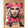 Revista Atrevida 199 Britney Spears Lady Gaga Avril F817