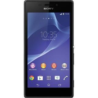 Celular Sony Xperia M2 1gb 8gb 8mp Outlet Gtia Claro