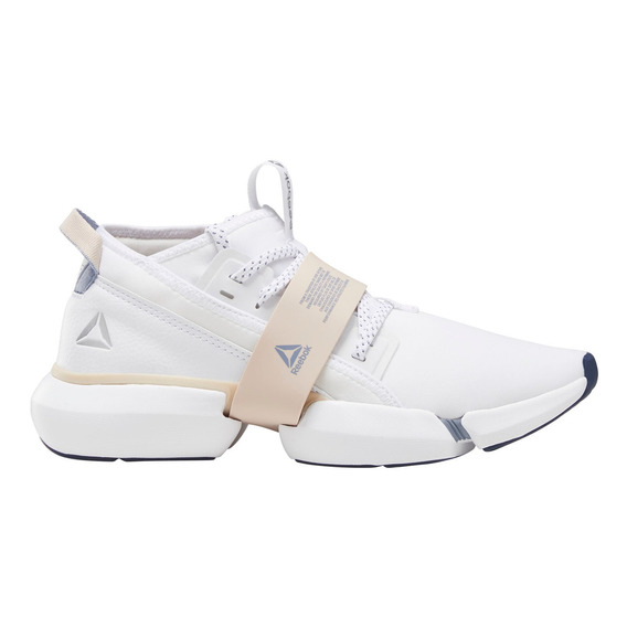 Zapatillas Reebok Split Flex-dv9087- Reebok