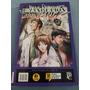 Manga Neon Genesis Evangelion Especial Vol. 08