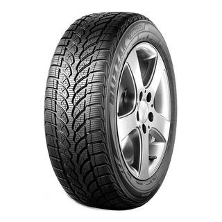 Nieve Bridgestone 185 60 R15 88h Blizzak Cuotas!